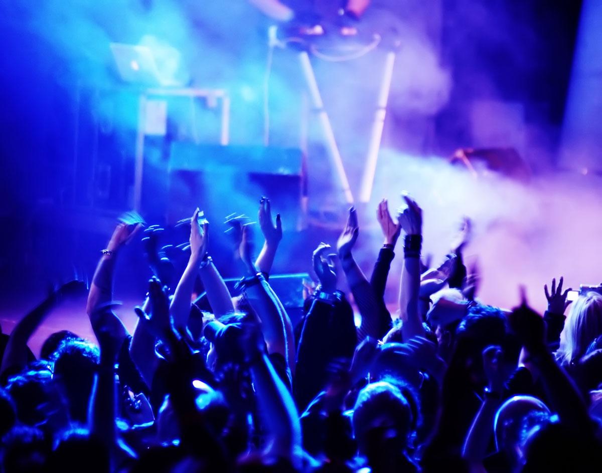 discotheque-3-20130902185752